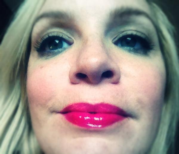 Lips_Steffi