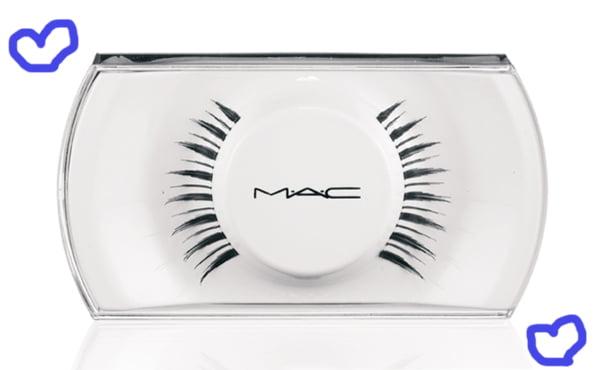 MAC_No7