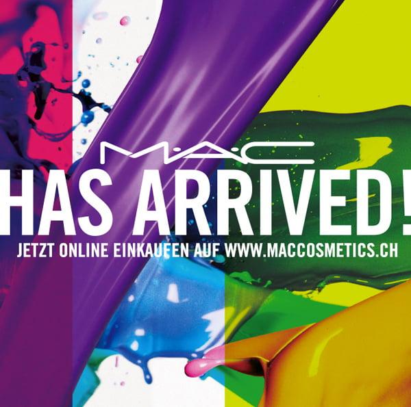 MAC_Schweiz