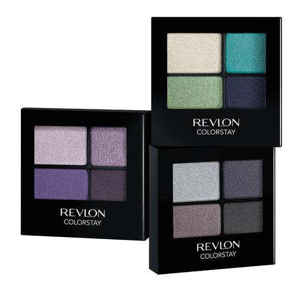 Revlon_Eyeshadows_Group