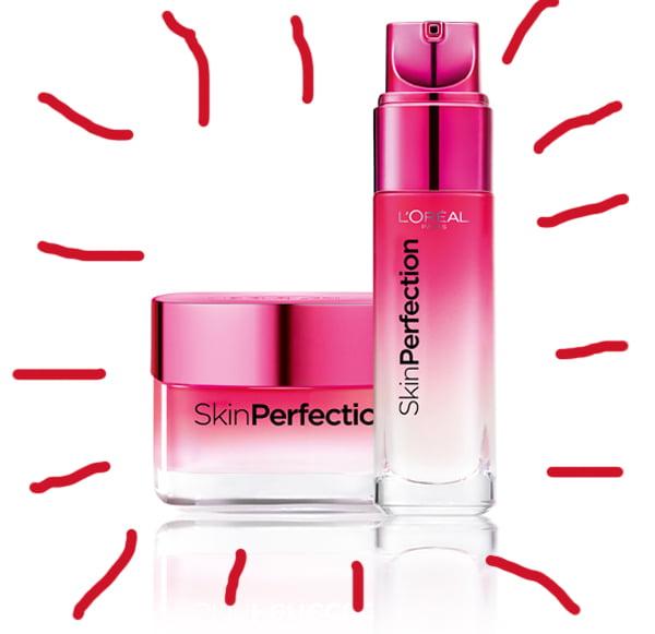 Skinperfection_Closer
