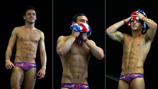 TomDaley_Abs