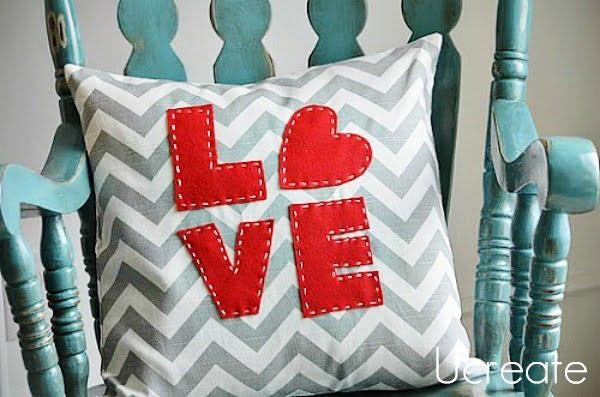 love pillow[5]