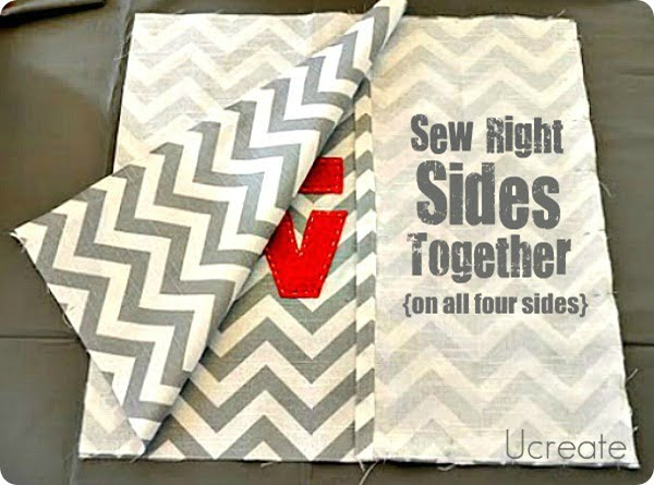 sew-right-sides-together8_thumb