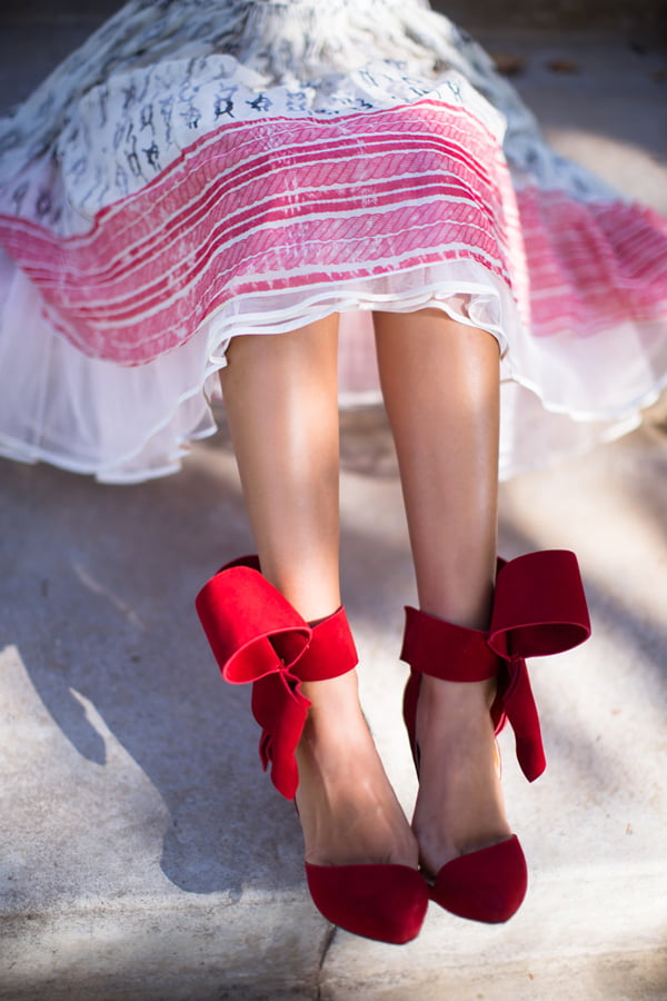 songofstyle_red_bow_heels