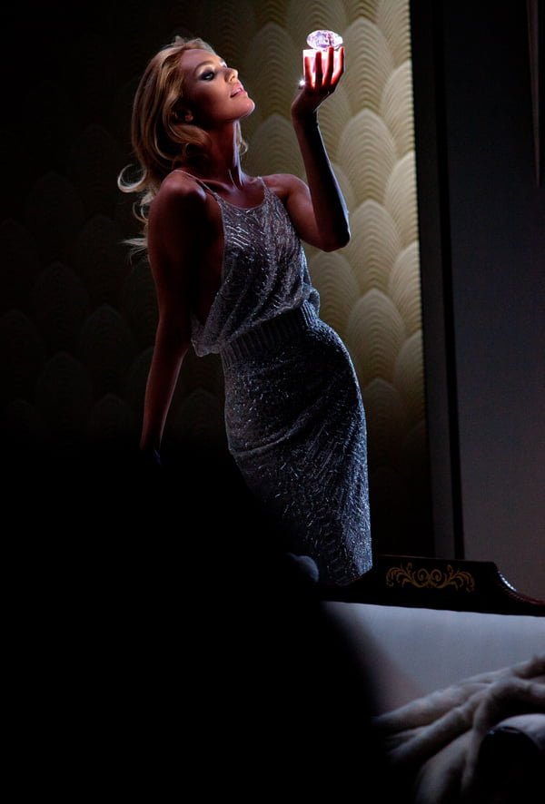 Candice Swanepoel_2