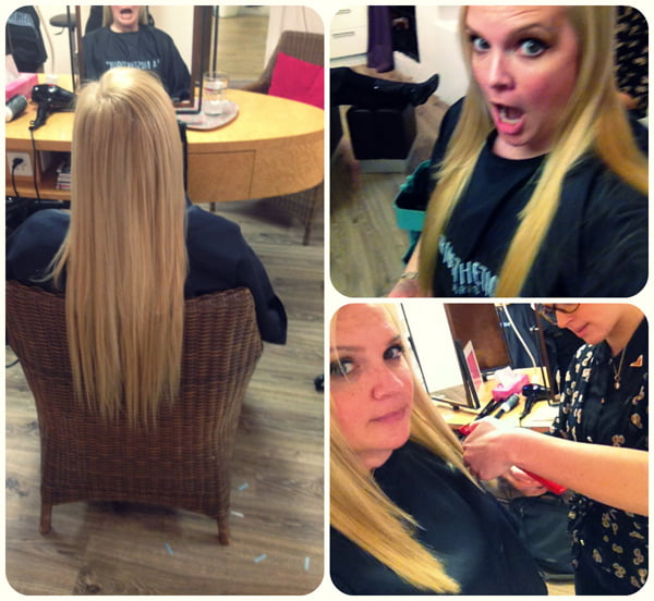 Extensions_4
