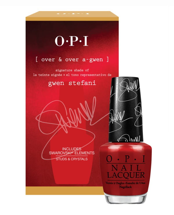 OPI_OverandOver_withBox