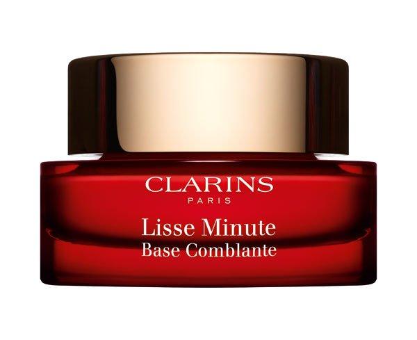 Pack_Lisse_Minute_Base_Comblante