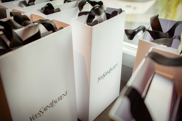 YSL_Event_Bags