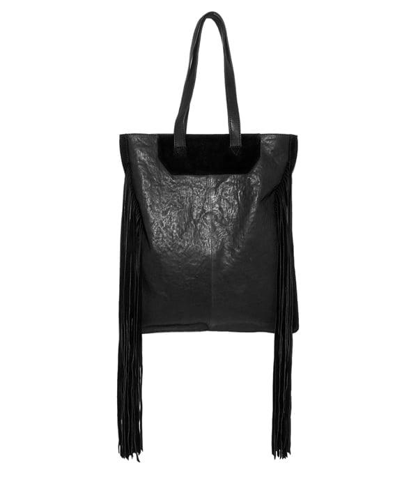 Bags_ASOS_Shopper