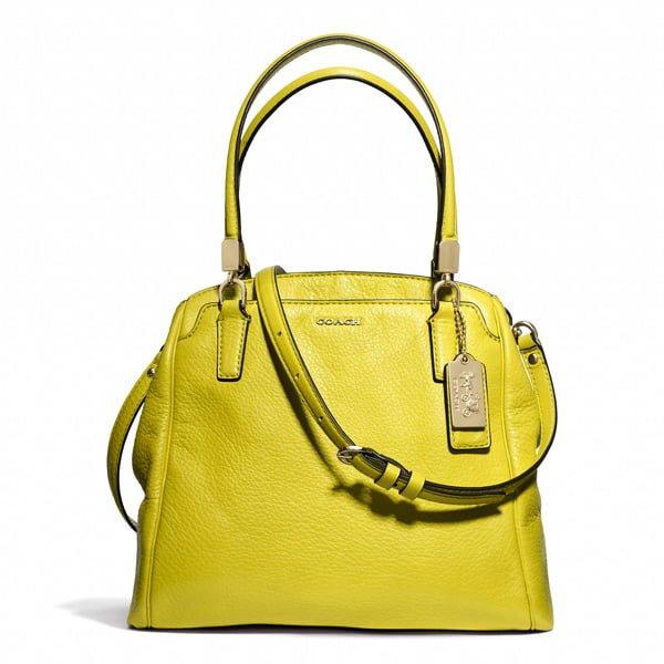 Bags_Coach