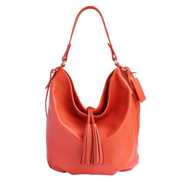 Bags_Envoyage