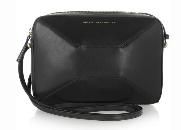 Bags_MarcByMarcJacobs