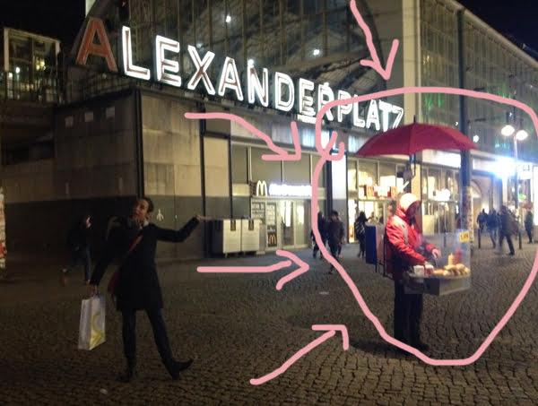 Berlin_Alexander