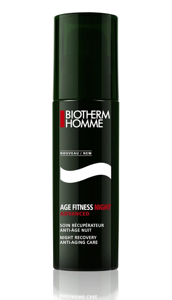 Biotherm_AgeFitness_Night