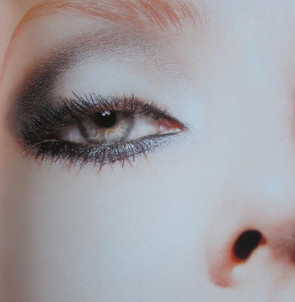 MakeUp-AugeDetail