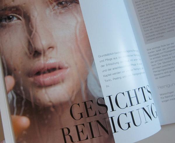 MakeUp_Reinigung