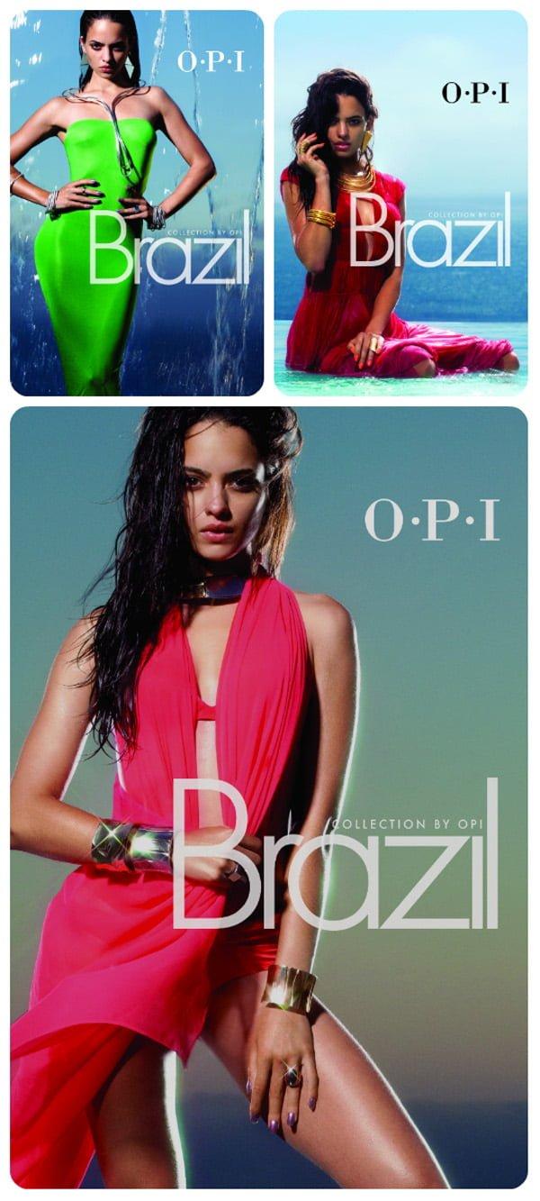 OPI_Brazil_ModelsCollage