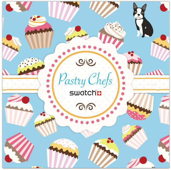 PastryChefs