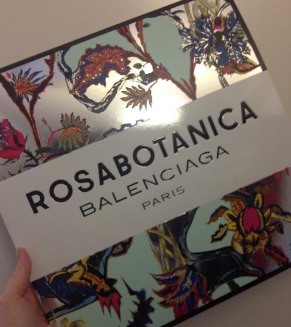 Rosabotanica_PressKit