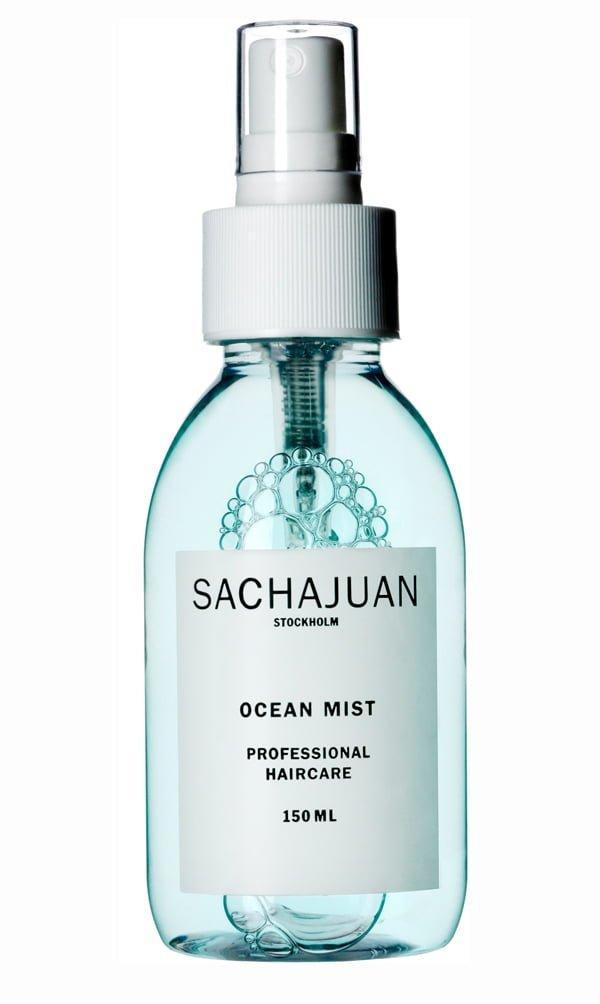 SachaJuan_OceanMist