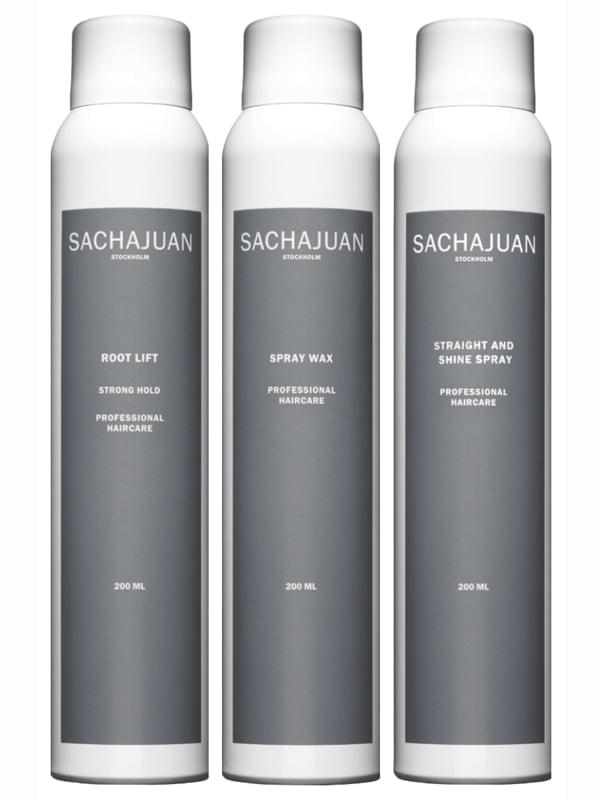 SachaJuan_Stylingprodukte_Group