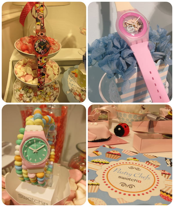 Swatch_Collage2