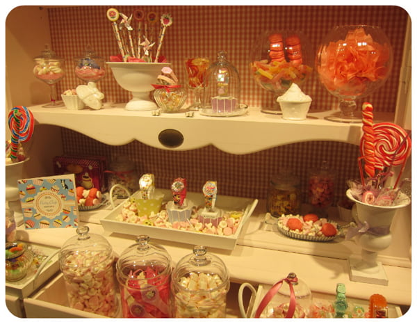 Sweets_3