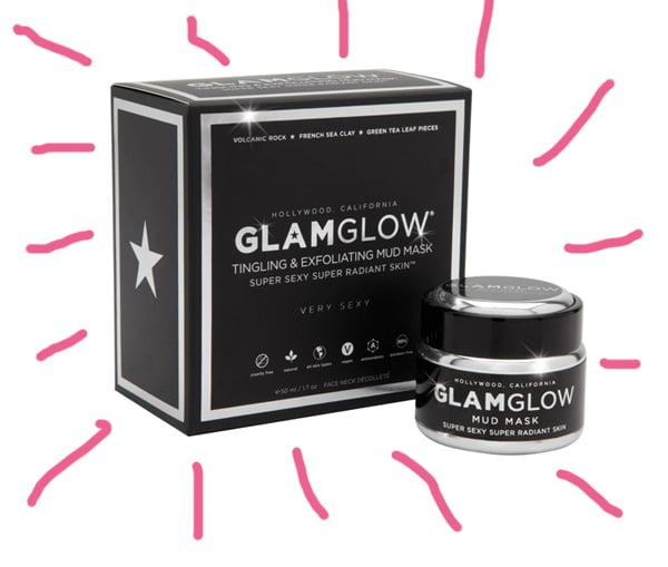 Glamglow_Mask