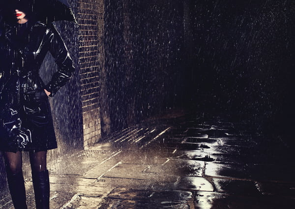 JML_Rain_Hero