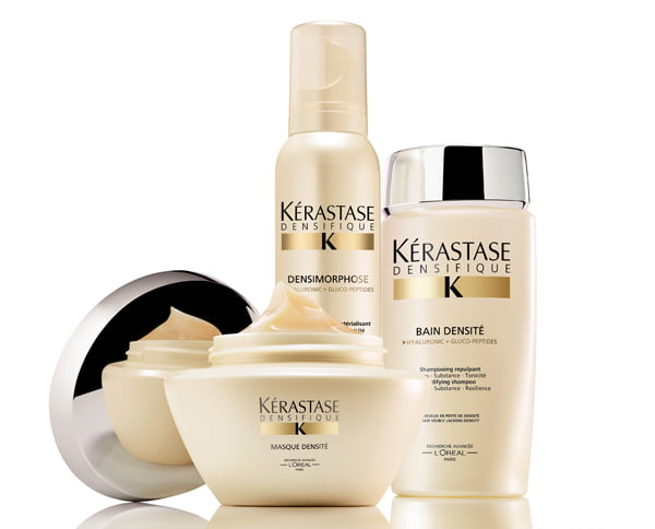 Kerastase_Group