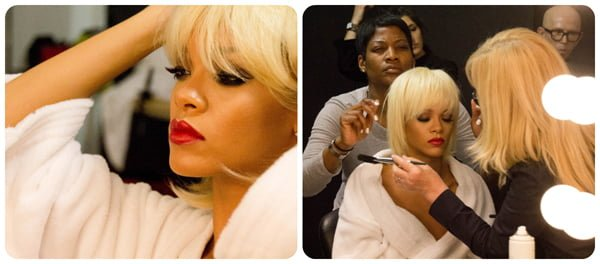 MAC_Rihanna_Vivaglam1
