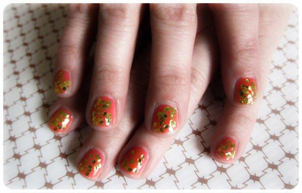 Nails_3_ready