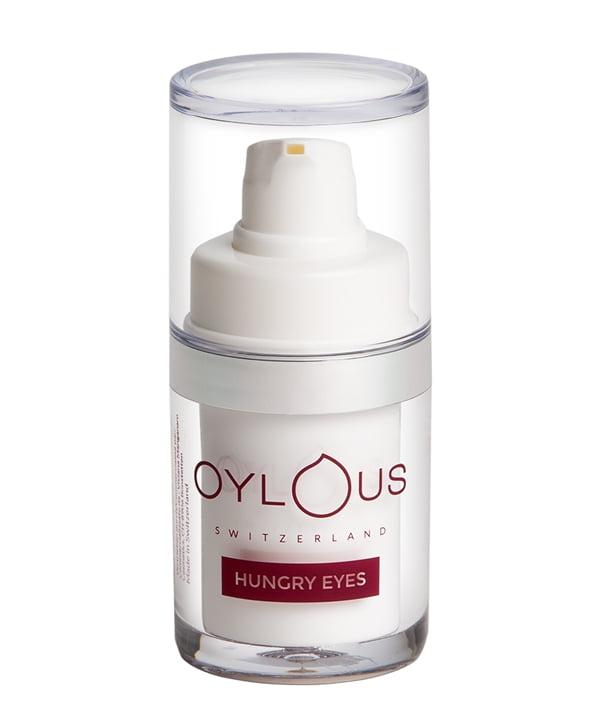 Oylous_Hungry_eyes