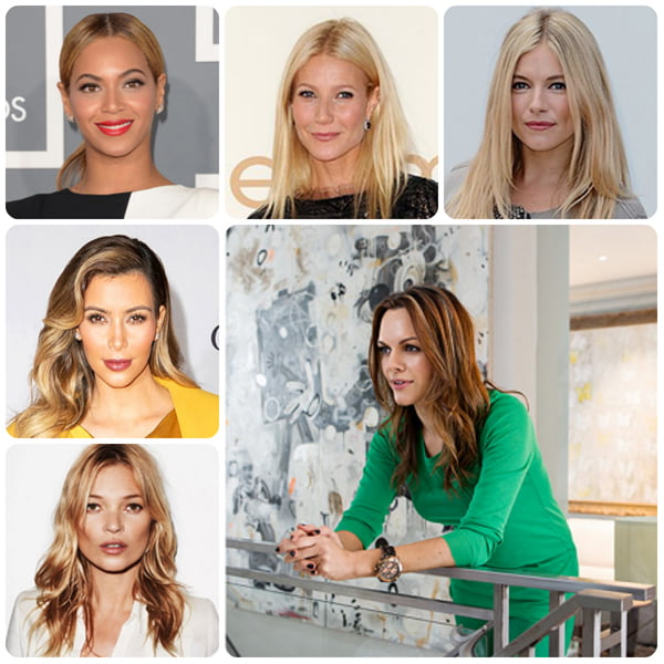 Rodial_Celebrities_Collage