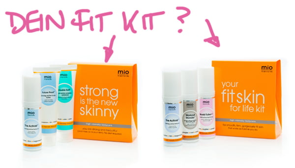FitKits