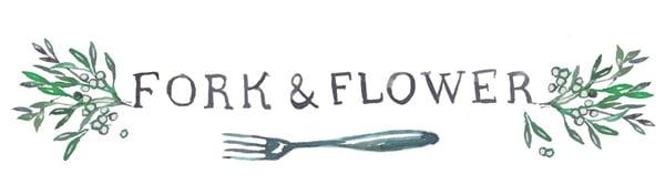 ForkFlower_Logo