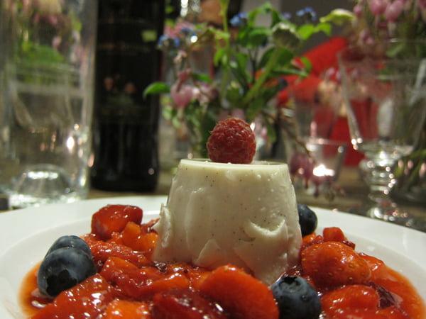 Fork_Dessert