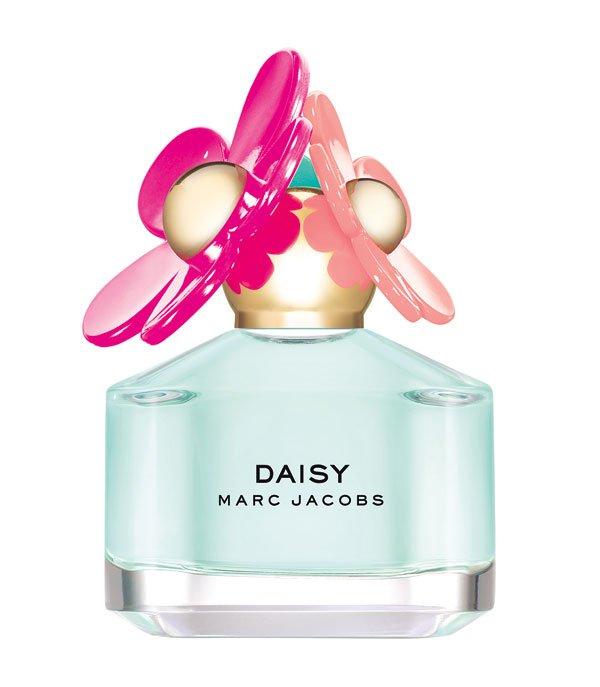 MJ-Daisy-Delight_2014