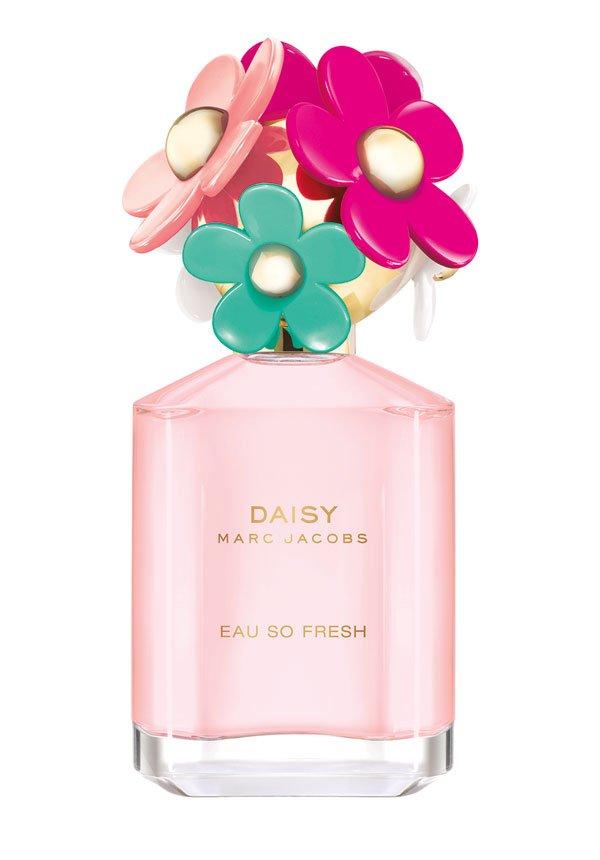 MJ-Daisy-Eau-So-Fresh-Delight_-2014
