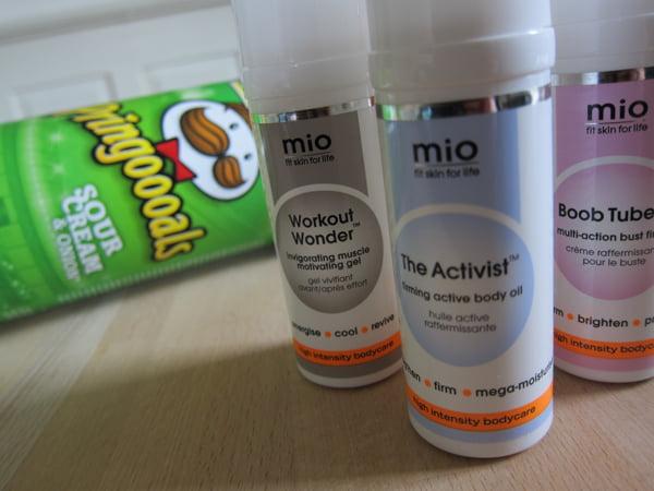 Mio_Produkte2