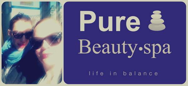 PureBeauty5