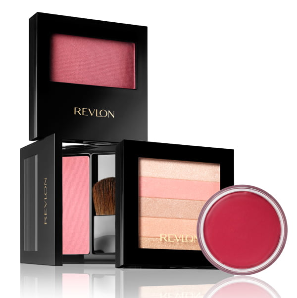 Revlon_CheekBoutique_Group
