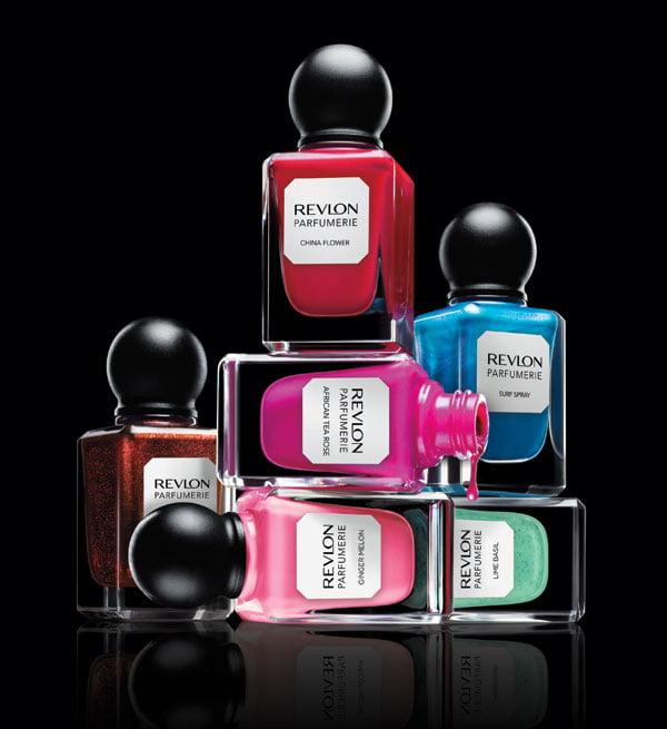 Revlon_Parfumerie_Group