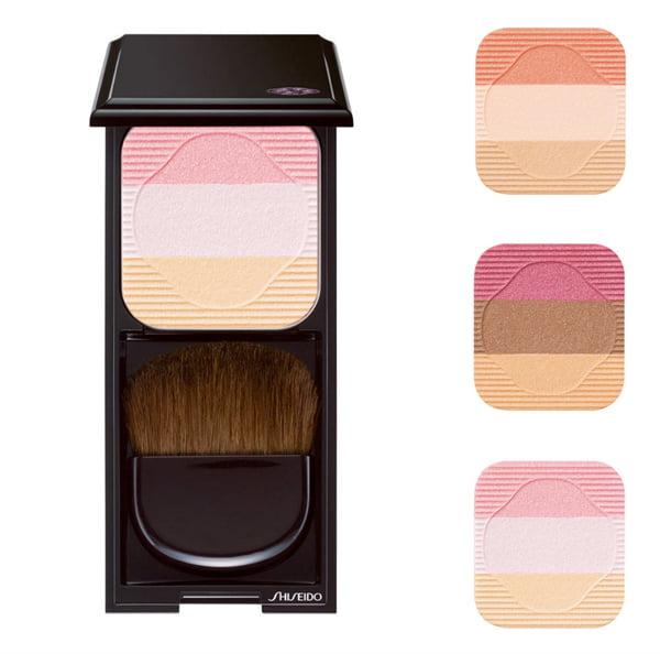 Shiseido_FaceColorEnhancing_Trio