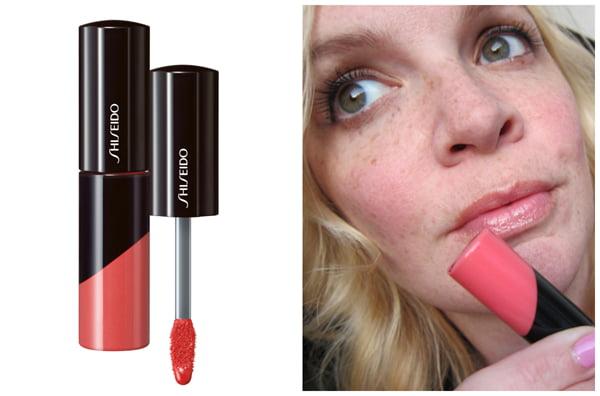 Shiseido_LacquerGloss_Swatched