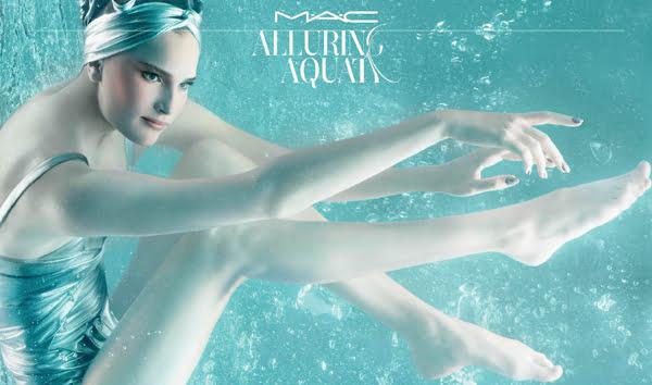 Aquatic_Visual