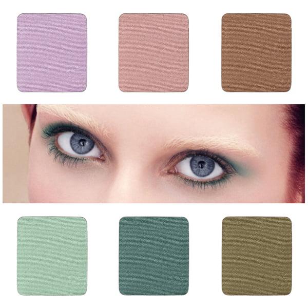 Aveda_Eyes_Collage