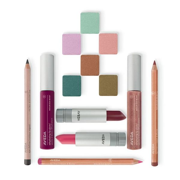 Aveda_Makeup_Group